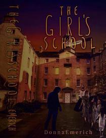 The Girl's School