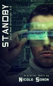Standby (The Emile Reed Chronicles, 2.5)