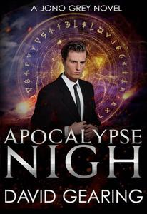 Apocalypse Nigh
