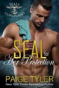 SEAL for Her Protection