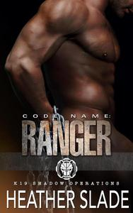 Code Name: Ranger