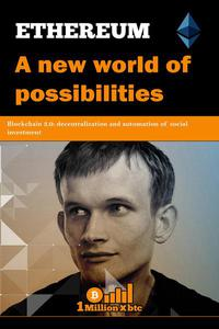 Ethereum: A New World of Possibilities