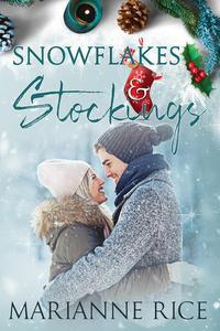Snowflakes & Stockings
