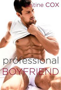 Professional Boyfriend