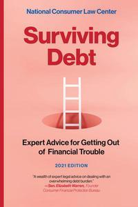 Surviving Debt