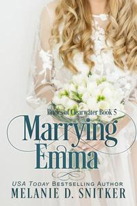 Marrying Emma