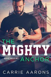 The Mighty Anchor