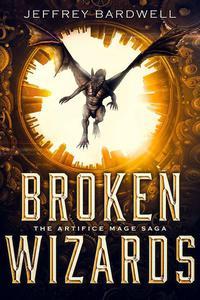 Broken Wizards