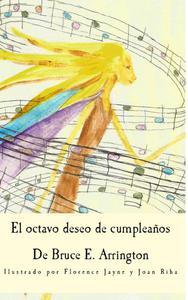 El octavo deseo de cumpleaños