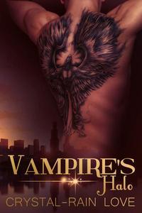 Vampire's Halo