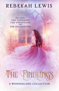The Findlings
