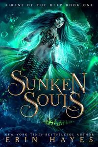 Sunken Souls