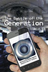 The Battle of the Generation