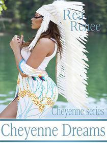 Cheyenne Dreams