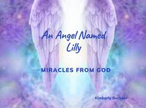 An Angel Named Lilly