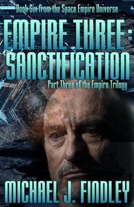 Empire Three: Sanctification
