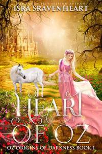 Heart of Oz