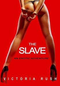 The Slave: An Erotic Adventure