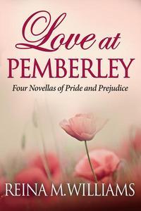 Love at Pemberley
