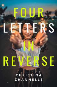 Four Letters in Reverse