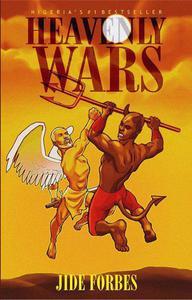 Heavenly Wars