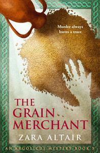 The Grain Merchant