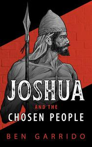 Joshua and the Chosen People