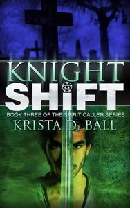 Knight Shift