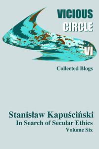 Vicious Circle VI