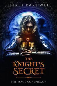 The Knight's Secret