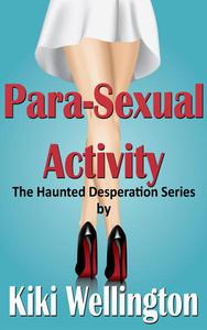 Para-Sexual Activity