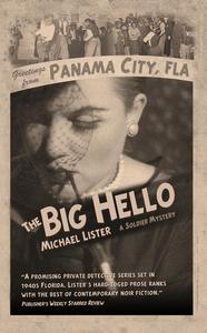 The Big Hello