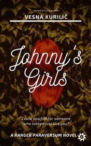 Johnny's Girls