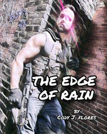 The Edge of Rain