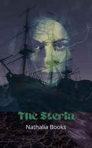 The Steria