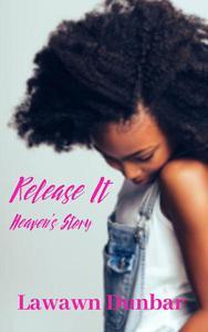 Release It: Heaven's Story