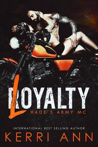 Royalty or Loyalty
