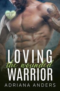 Loving the Wounded Warrior