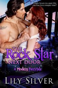 The Rock Star Next Door