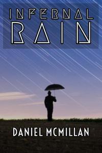 Infernal Rain