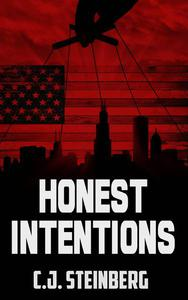Honest Intentions