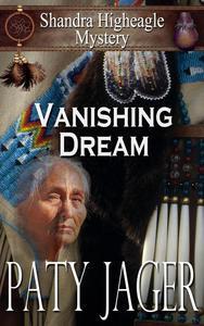 Vanishing Dream