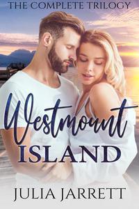 Westmount Island Trilogy
