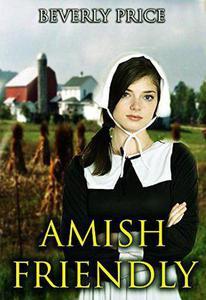 Amish Friendly