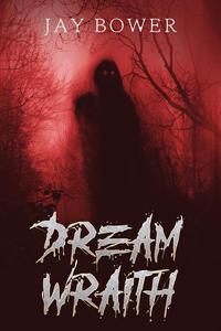 Dreamwraith