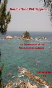 Noah's Flood Did Take Place: An Examination of the Non Scientific Evidence