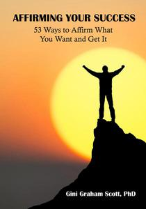 Affirming Your Success