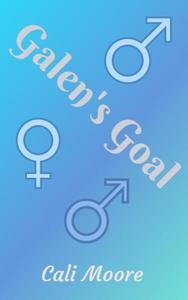 Galen's Goal