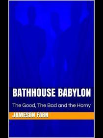 Bathhouse Babylon
