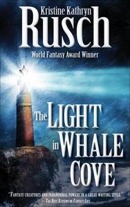 The Light in Whale Cove